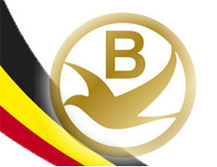 K.B.D.B. - Koninklijke Belgische Duivenliefhebbersbond